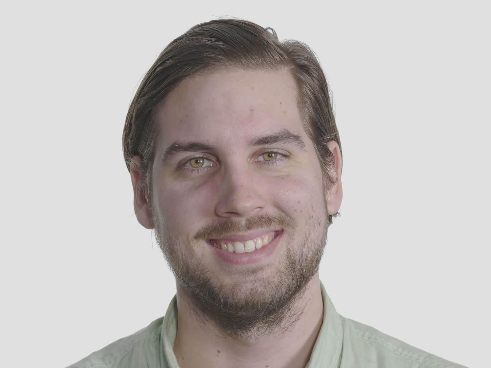 Bildredigering av ansikte