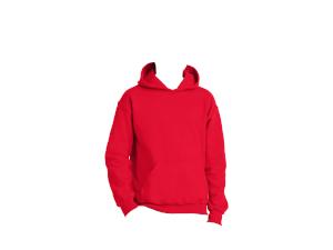 Hooded Sweatshirt Youth