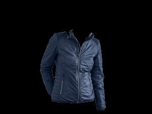Tee Jays Women's Newport Jacket