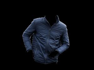 Tee Jays Newport Jacket