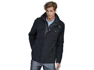 Tee Jays Urban City Jacket
