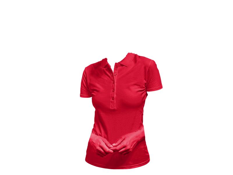 Tee Jays Women's Luxury Stretch Polo