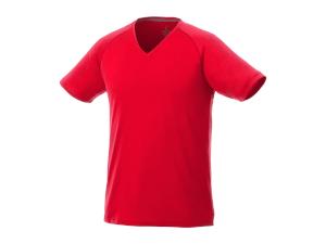 T-shirt Amery Herr