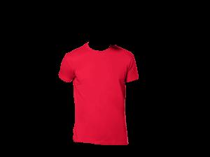Kariban BIO150 Crew Neck T-shirt