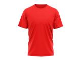 T-shirt Hero - FRAMSIDA