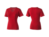 T-shirt Kawartha Dam