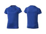 T-shirt Niagara Barn