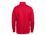Sweatshirt Half Zip - BAKSIDA