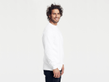 Sweatshirt ECO Fairtrade