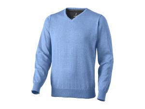 Långärmad tröja Spruce Herr