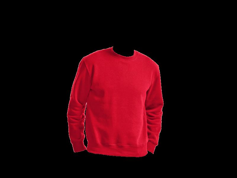 Russel Authentic Sweatshirt