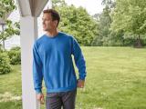 Gildan Adult Crewneck Sweatshirt