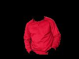 Tee Jays Lightweight Vintage Sweat