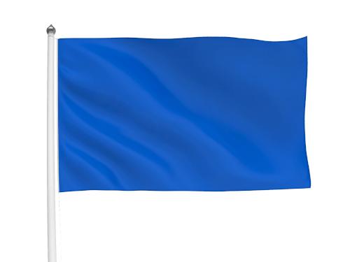 Företagsflagga 240x150 cm