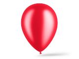 Ballonger Metallic - Sida 2