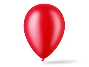 Ballonger Standard - Sida 1