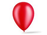 Ballonger Standard - Sida 2