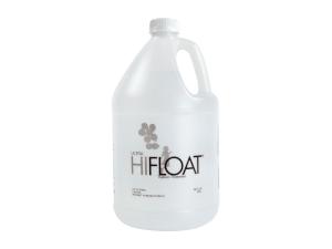 Hi-Float 284 cl