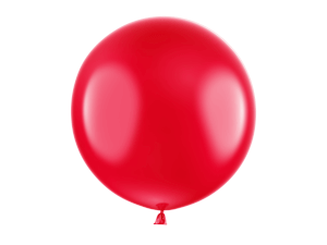 Jätteballonger - Konfigurationsbild