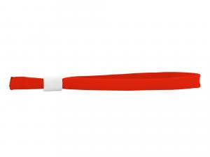 Festivalarmband Tubvävda 10 mm