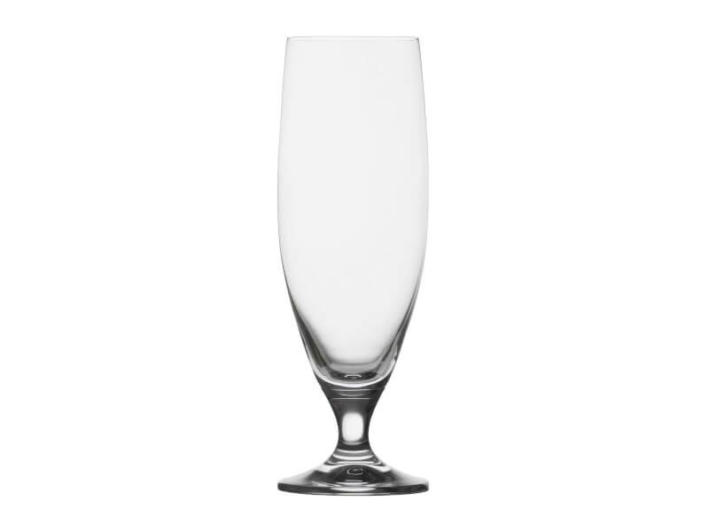 Ölglas Imperial - Konfigurationsbild