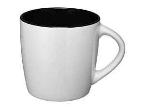 Kaffemugg Aztec