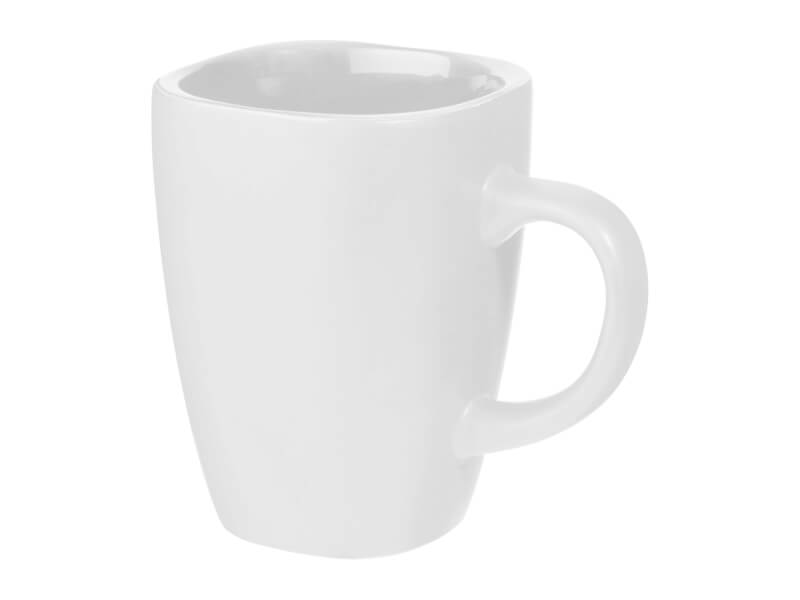 Kaffemugg Folsom