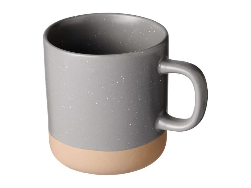 Kaffemugg Pascal