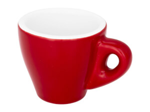 Kaffemugg Perk