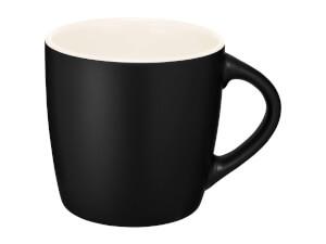 Kaffemugg Riviera