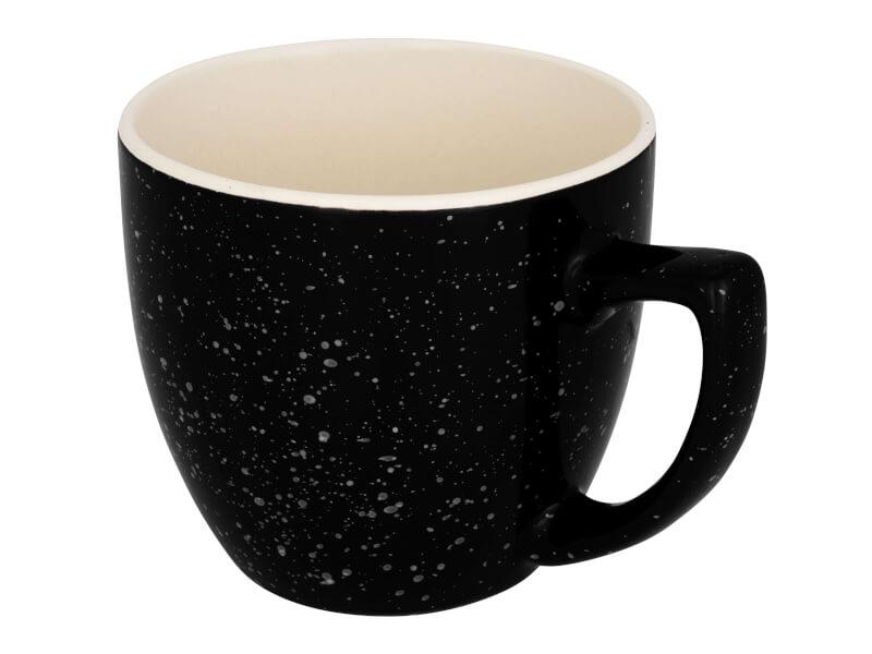 Kaffemugg Sussix