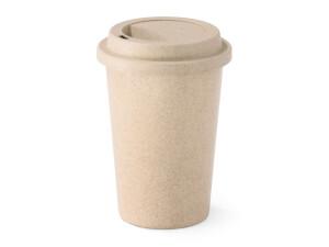 Plastmugg Eco