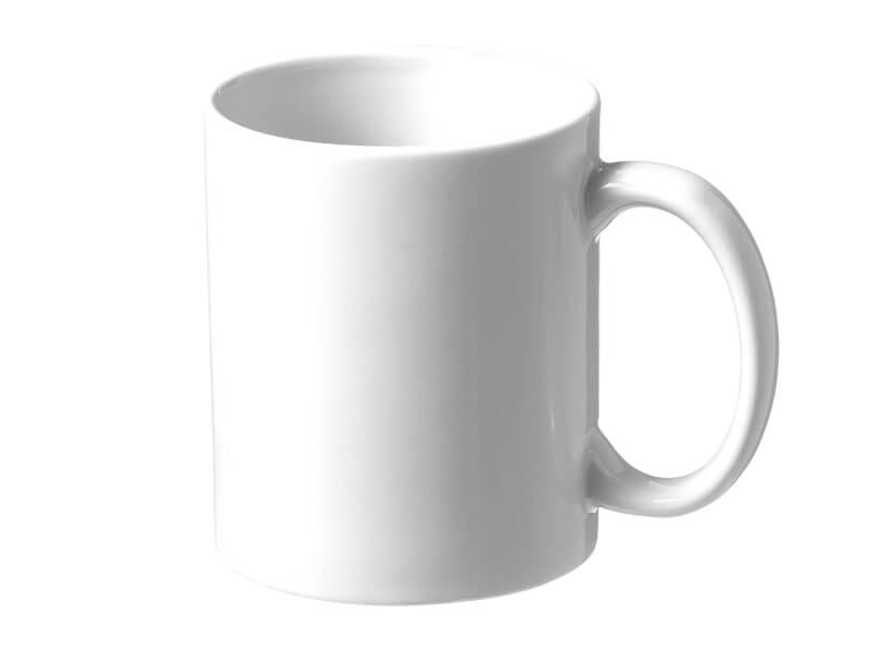 Kaffemugg Bahia