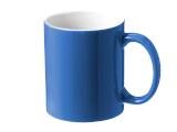 Kaffemugg Java