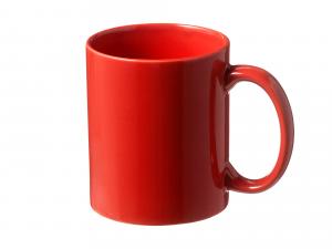 Kaffemugg Santos
