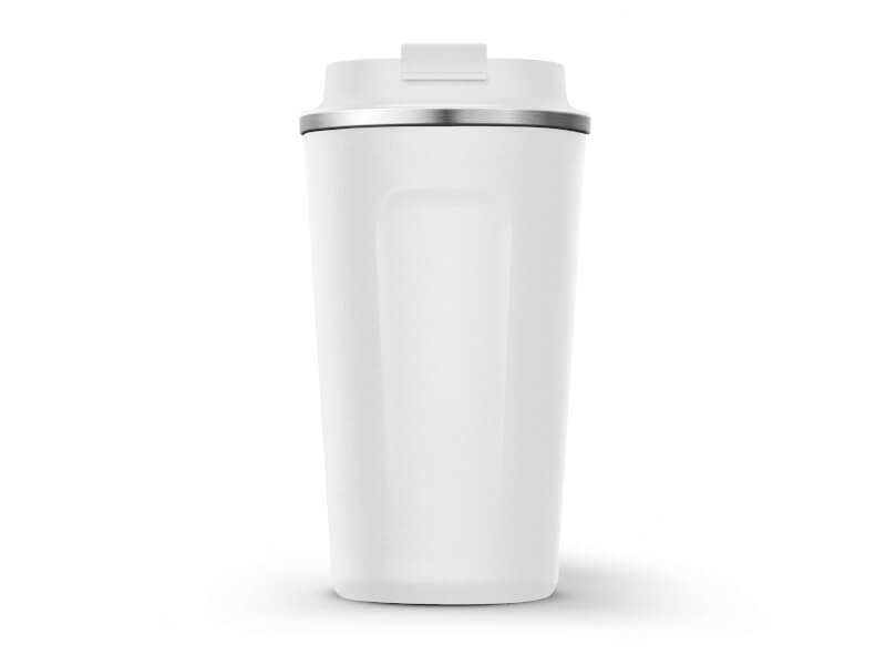 Termosmugg Thor - 500 ml