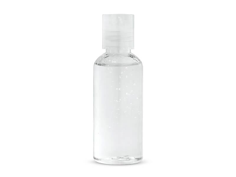 Handsprit Gel 50 ml - Konfigurationsbild