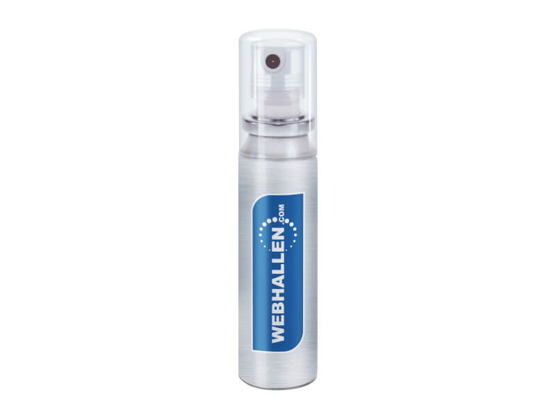 Handrengöring Spray 20 ml