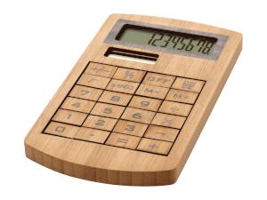 Miniräknare Eugene