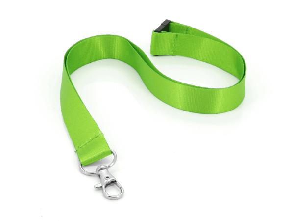 Nyckelband - Standard