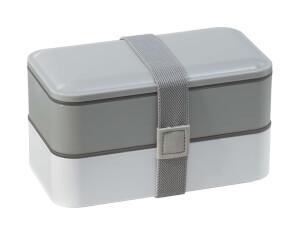 Matlåda Bentobox