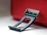 Matlåda Metal Box XL