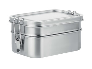 Matlåda Steel XL