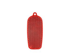 Hård Reflex Mobiltelefon - Konfigurationsbild