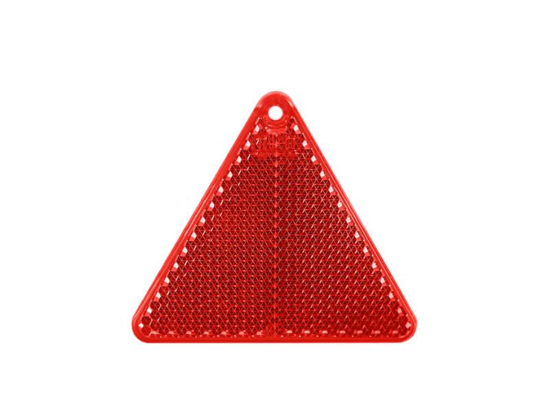 Hård Reflex Triangel - Konfigurationsbild