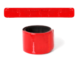 Reflexband Slapwrap 230x30 mm