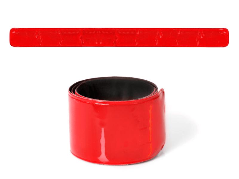 Reflexband Slapwrap 340x30 mm
