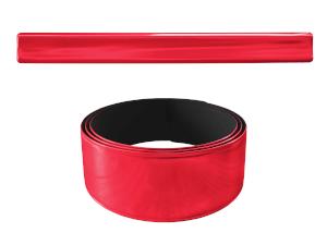 Reflexband Slapwrap 300x30 mm
