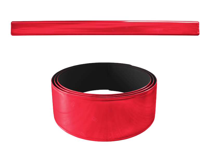 Reflexband Slapwrap 400x30 mm