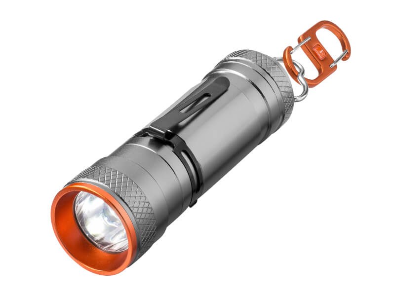 Ficklampa Weyburn
